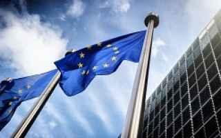 Politica: ue  populismo  euroscettcismo
