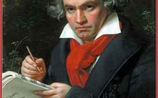 Storia: beethoven  bonn  compositore  vienna