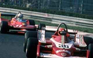 Formula 1: f1  alfa romeo  sauber  formula 1