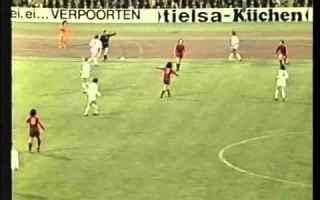 Champions League: beckenbauer  muller  bayern  1974