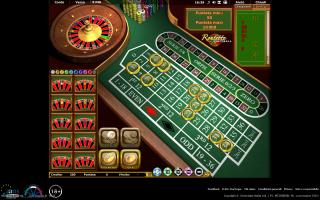 starvegas  casino  casinò online