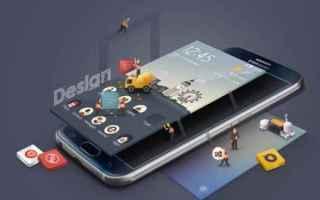 Cellulari: smartphone  samsung