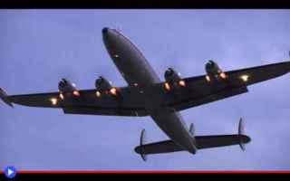 Tecnologie: aviazione  storia  aerei  volo  piloti