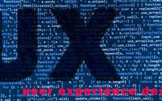 Web Design: user experience  interfaccia utente  ux