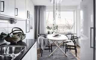 Casa e immobili: ristrutturare casa  affitto