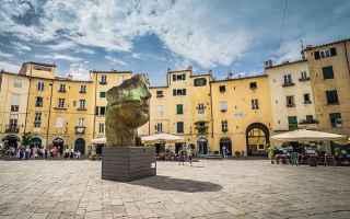 Viaggi: viaggi  borghi  toscana  lucca  turismo