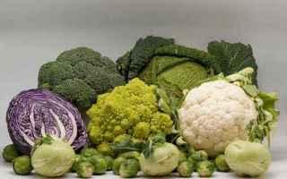 salute  nutraceutica  nutrizionista