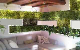 Ambiente: acqua  naturale  piante  solari