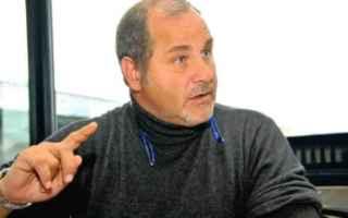 Calciomercato: giuseppe accardi  fiorentina