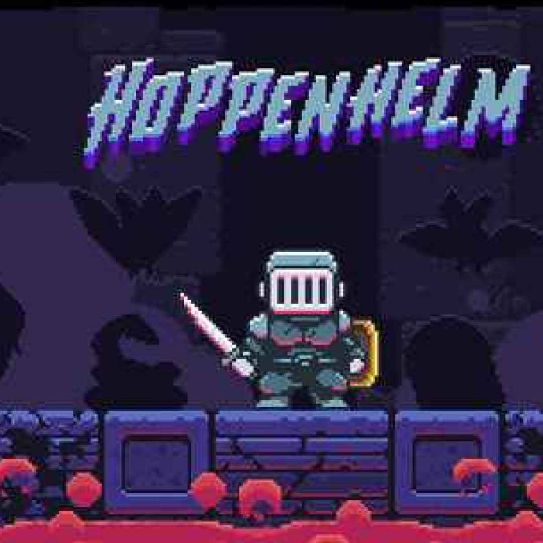 indie games videogiochi android iphone
