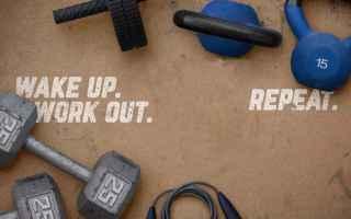 Dedicarsi al fitness è importante quasi quanto seguire una corretta alimentazione ed entrambe le at
