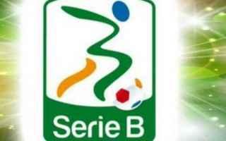 Serie B: serie b   bari   palermo  parma  frosinone  brescia  pescara  empoli
