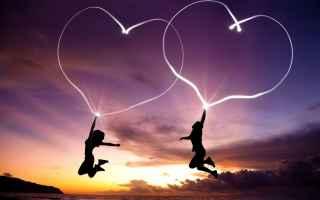 Amore e Coppia: siti di incontri  amore  news  single