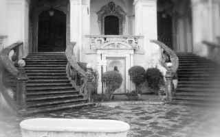 Napoli: incurabili  napoli  farmacia
