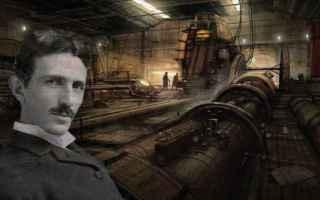 https://www.diggita.it/modules/auto_thumb/2017/12/04/1615292_Nikola-Tesla-Time-Machine_thumb.jpg