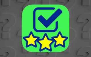App: concorsi quiz android iphone studio