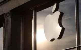 iPhone - iPad: apple  iphone  ipad  smart glass