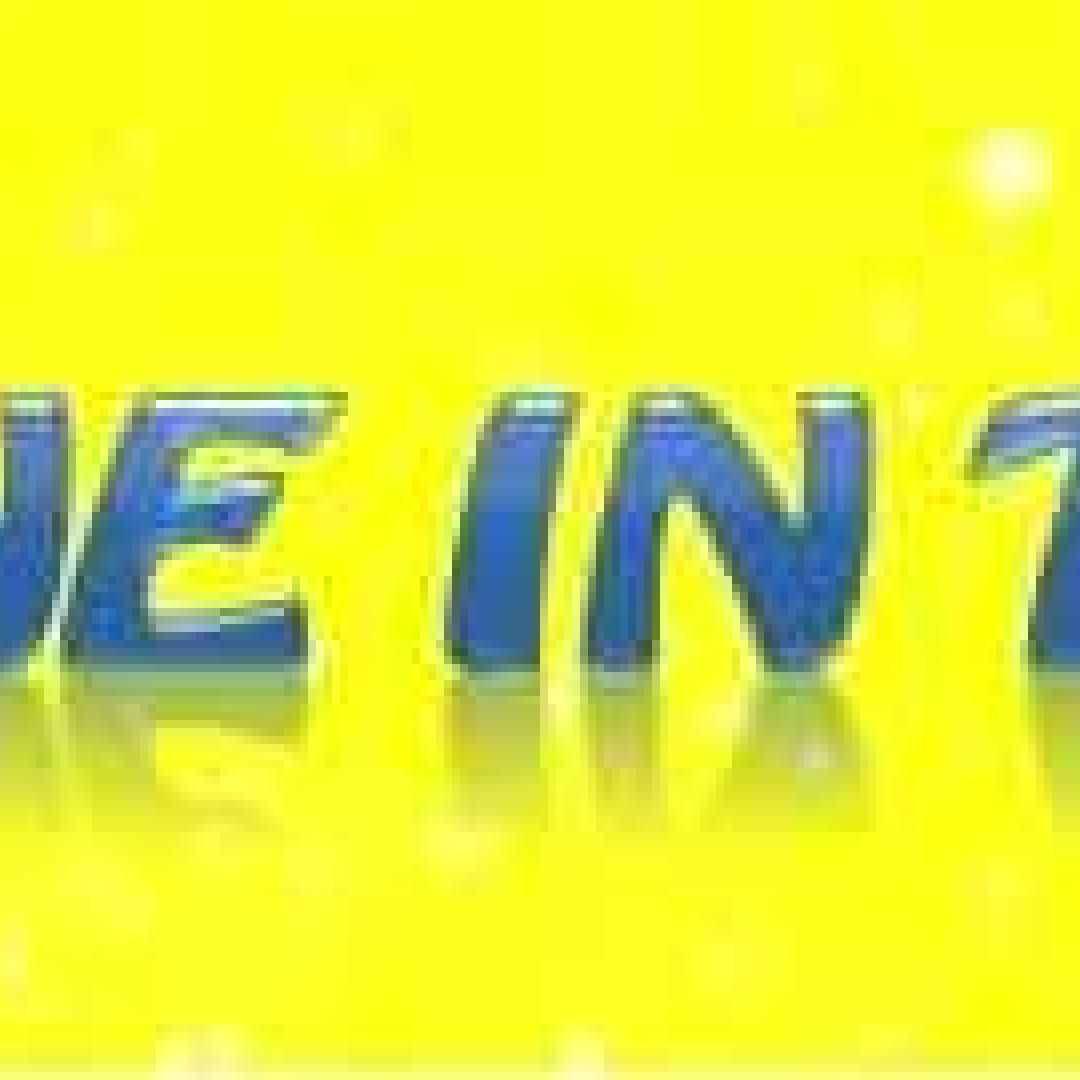 I programmi della mattina pomeriggio e sera su rai 4 rai 4 for Programmazione tv pomeriggio