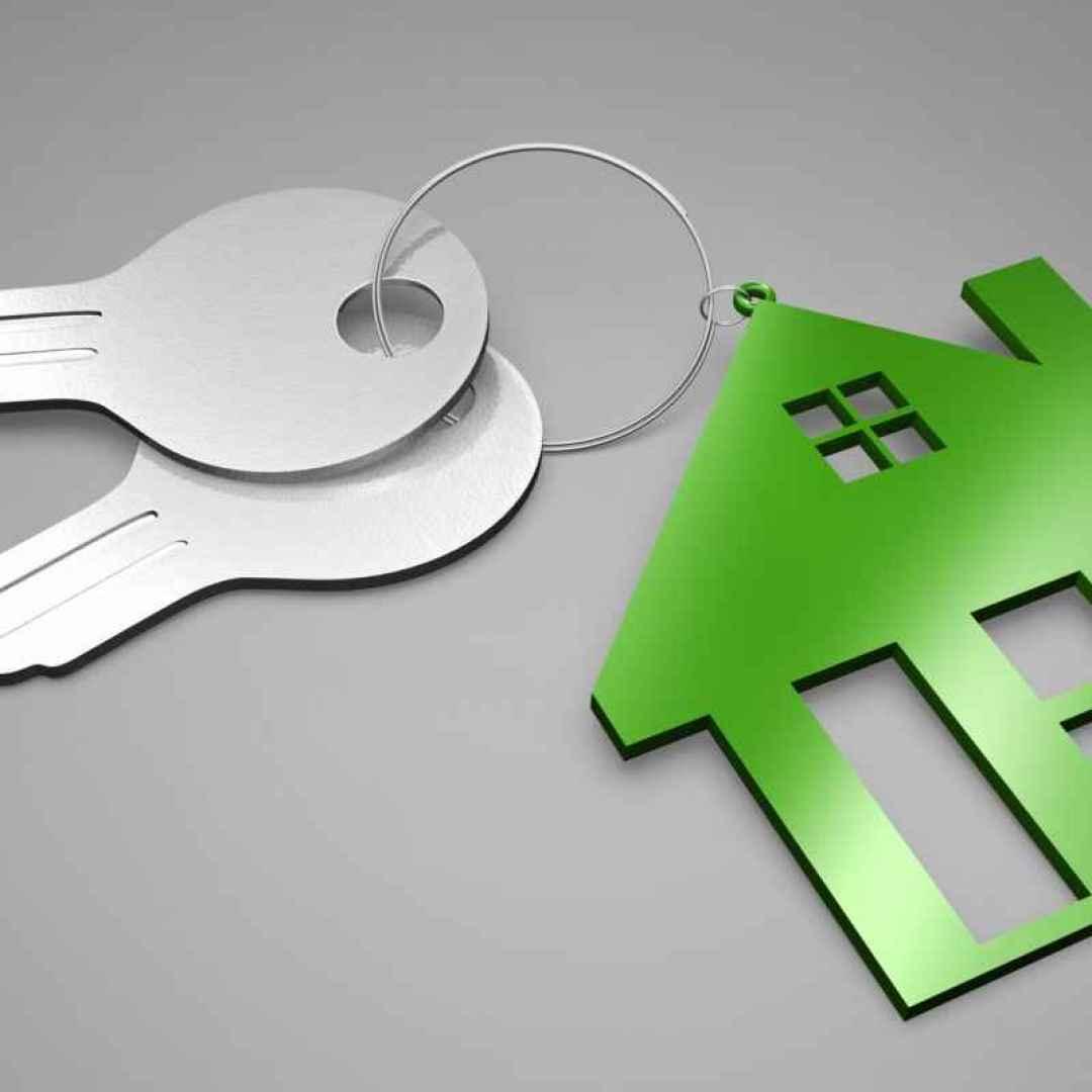 Come comprare casa senza mutuo la guida completa casa - Comprare casa senza soldi ...