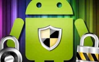 Sicurezza: sicurezza  la 3  spyware