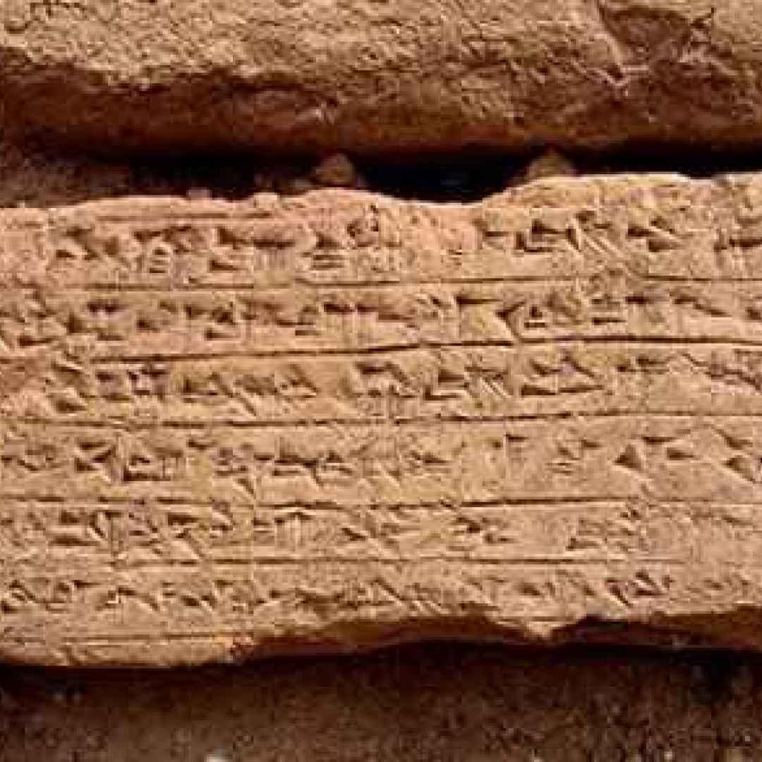 mitologia  rabat tepe  storia  urartu