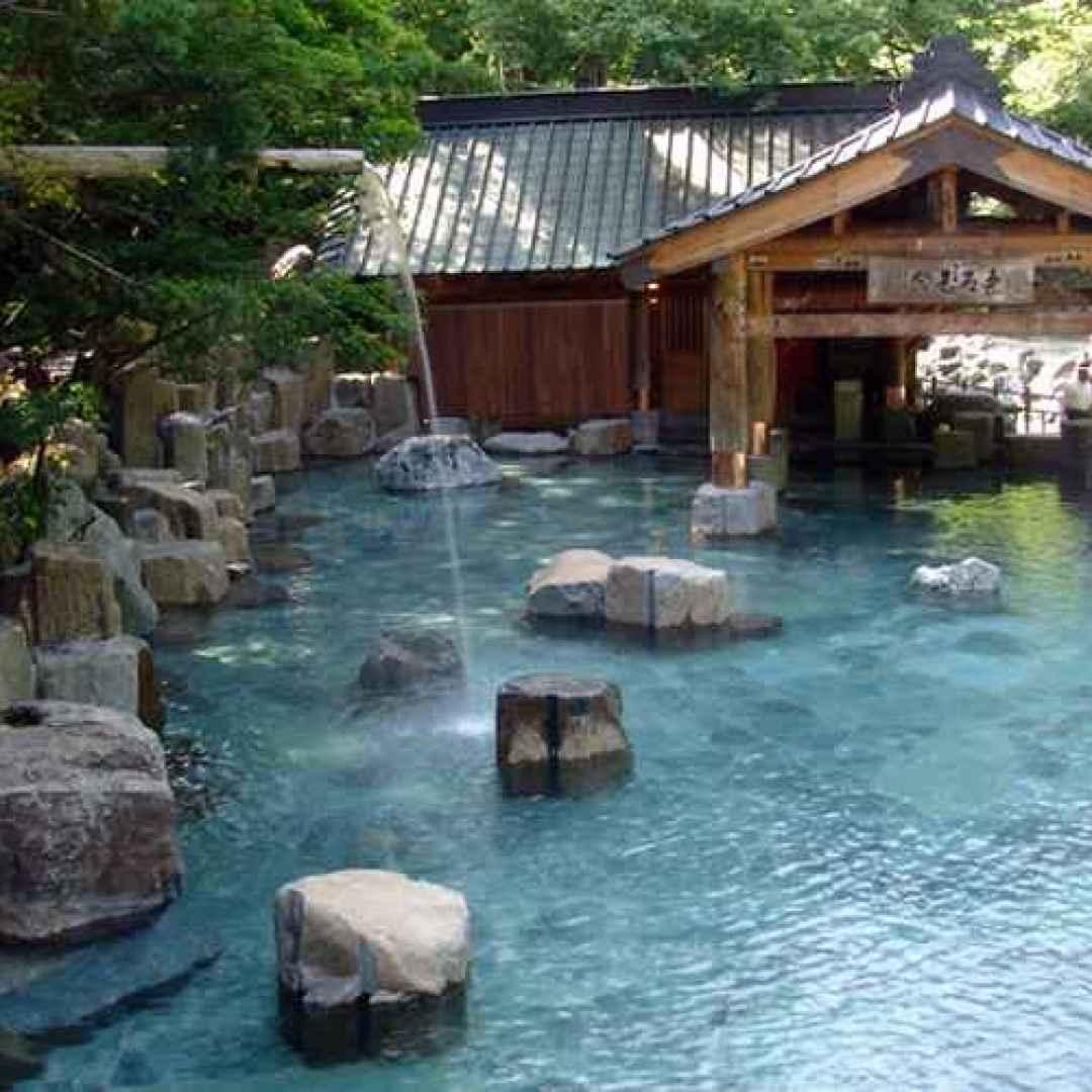 ambiente  giardino  legno  naturale