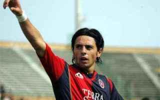 Serie A: esposito cagliari calcio roma uisp