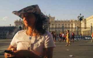 Valentina, 31enne di Busto Arsizio (VA) ha riscontrato a 12 anni di essere portatrice di una malatti