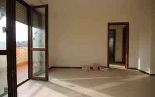 Casa e immobili: immobili  immobiliare  vendere casa