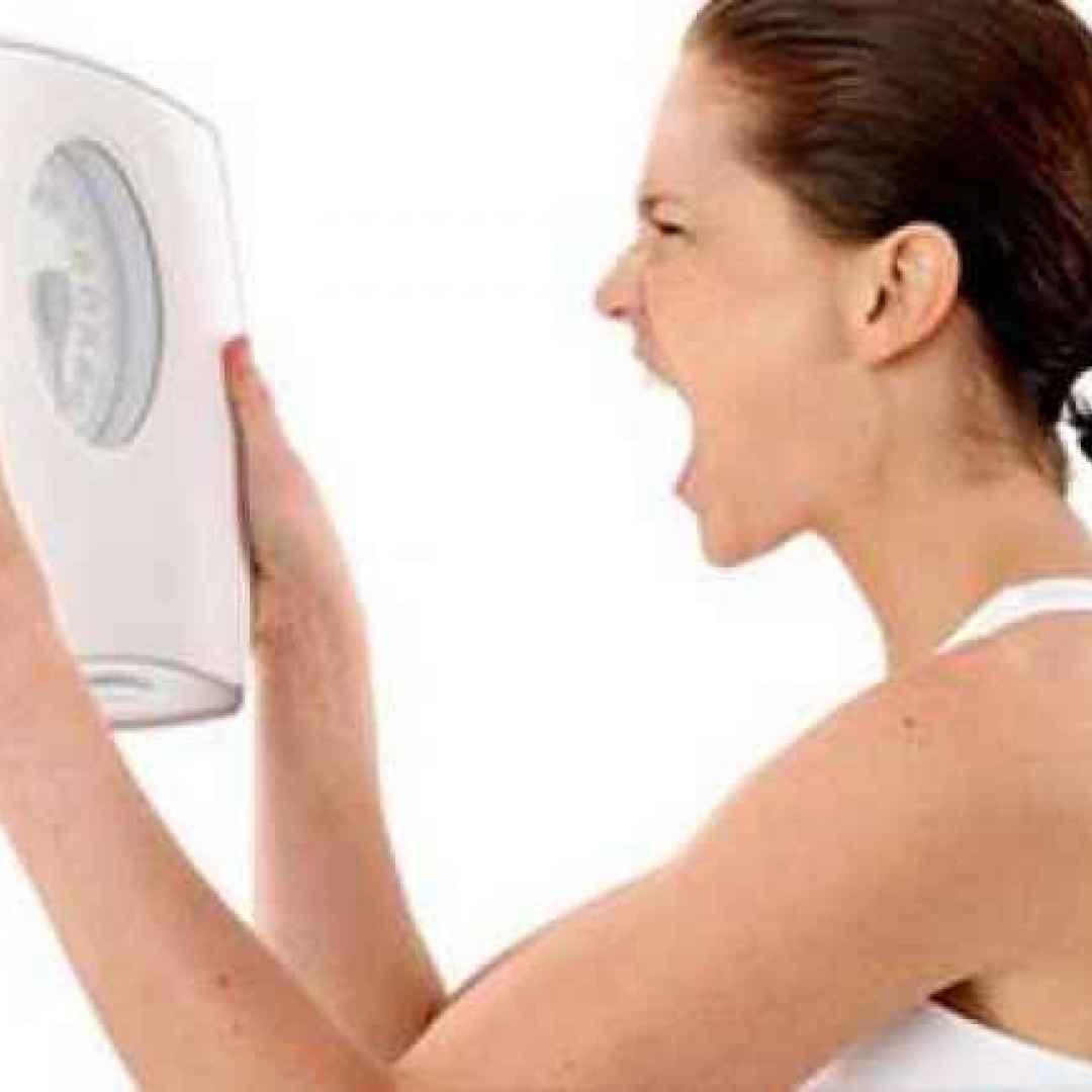 dimagrire  perdere peso  dieta