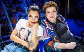 X Factor 11prosegue la sua corsa verso la finalissima di giovedi` 14 dicembre. Intanto cresce l'