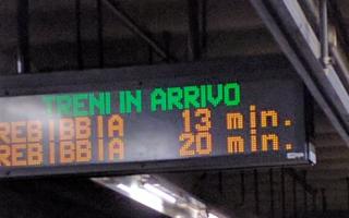 atac  metro b  trasporto pubblico