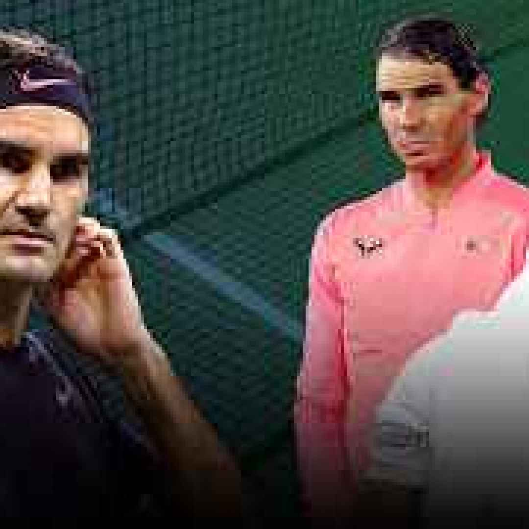 tennis grand slam news nadal federer