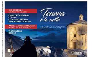 Viaggi: viaggi  borghi  rivista  turismo  italia