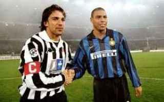 Serie A: juventus  inter