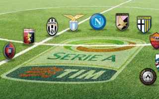 Serie A: inter  juve  streaminf