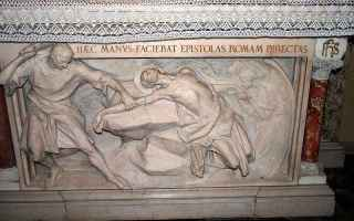 Storia: giudizio di dio  lotta antisimoniaca