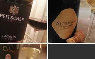 enoteca online  wine  vino