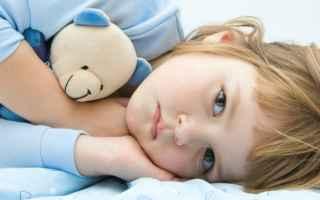 influenza  sintomi  terapia
