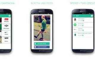 Soldi Online: guadagnare scattando foto  guadagnare