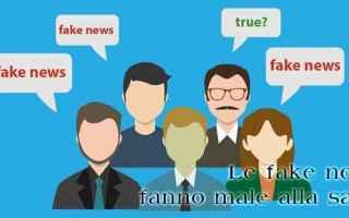 Social Network: google autodiagnosi social network