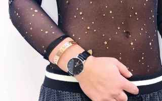 Moda: tezenis  rita ora  moda  donna  outfit  napoli  fashion