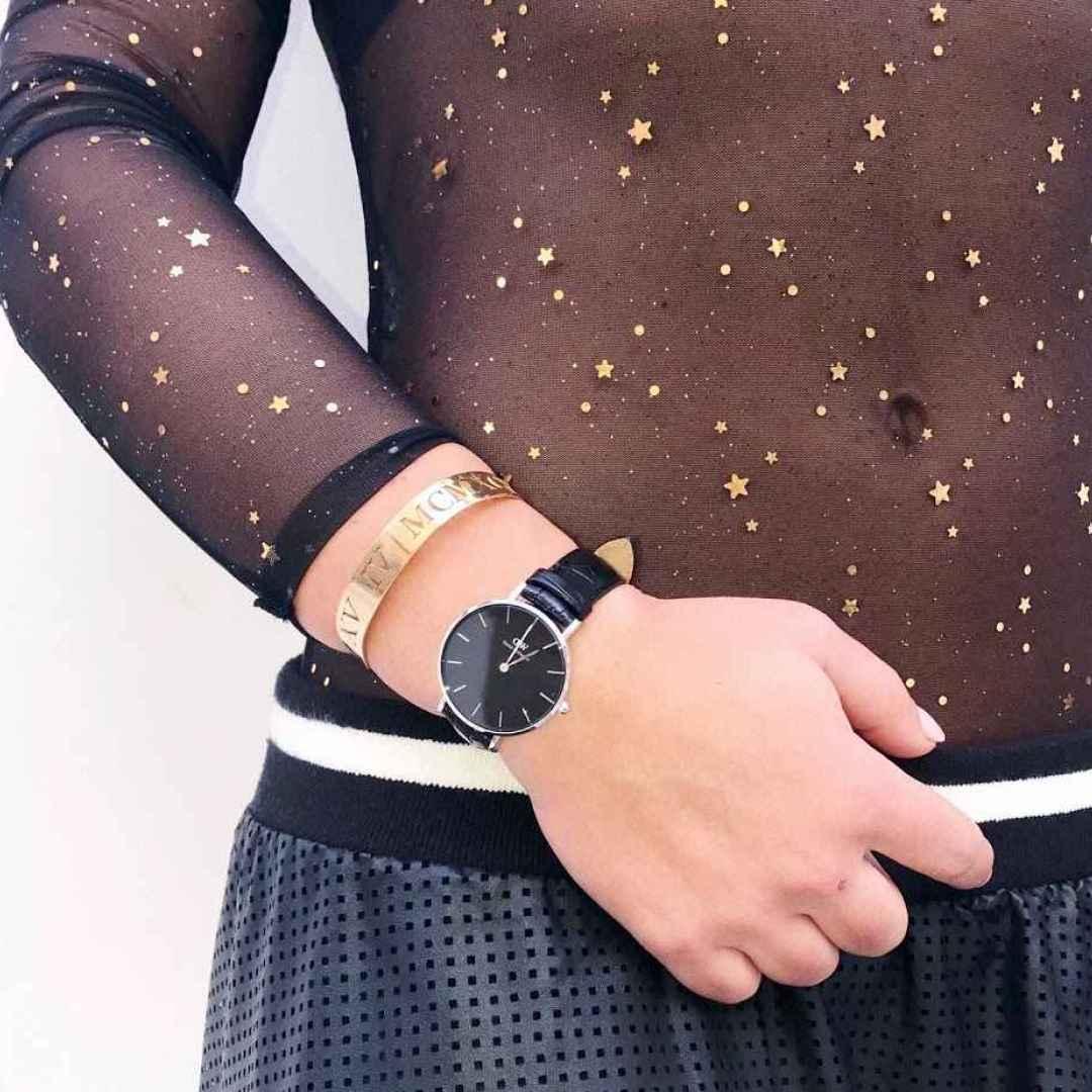 tezenis  rita ora  moda  donna  outfit  napoli  fashion