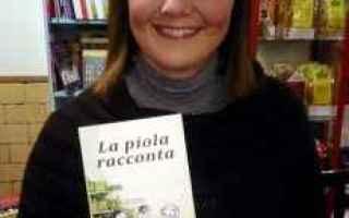 Libri: racconti  antologia  quartieri  scrivere
