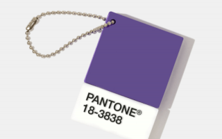 Moda: moda  fashion  style  pantone  colore  ultra violet