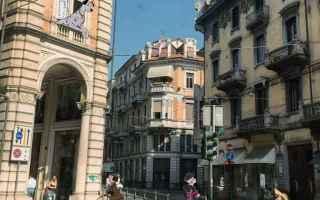 Torino: disney  cartoon  torino