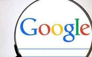 posizionare un sito  aumentare pagerank  prima pagina su google  motori di ricerca