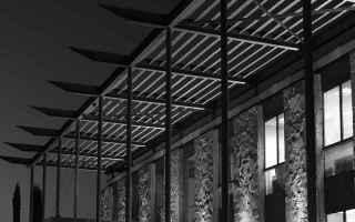 Casa e immobili: pannelli fonoassorbenti  isolante