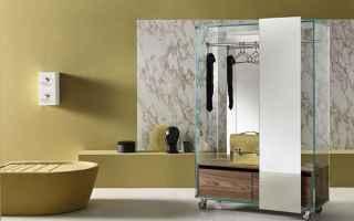 Design: design  architetti  vetro  arredamento