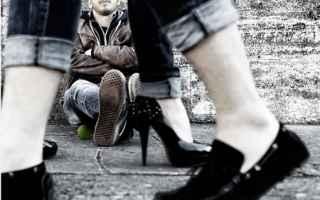 Musica: favorito mirkoeilcane  sanremo giovani
